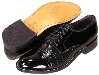 Davids Shoe Store